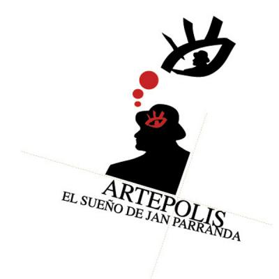 Artepolis | El sueño de Jan Parranda