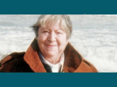 Centenario Gloria Fuertes | 1917-1998 | #gloriafuertes100 | El balcón de Gloria Fuertes | 03/05/2017 |  'Hay que decir lo que hay que decir'