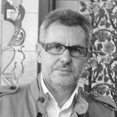 Guillermo Sastre | España