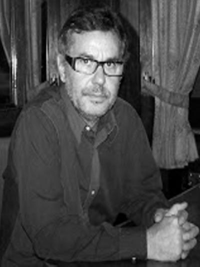 Guillermo Sastre
