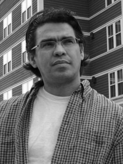 José Alejandro Peña | República Dominicana