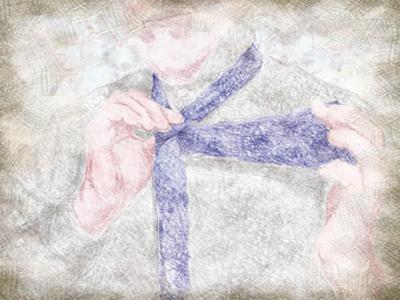 La nada es un nudo de seda