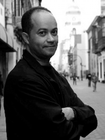 León Félix Batista | República Dominicana