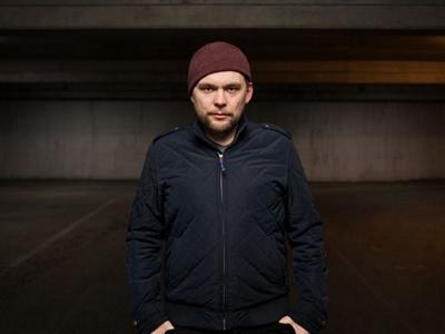 Oskar Hanska | Suecia | Foto de John Wennerberg