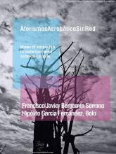 AforismosAcrobáticoSinRed | Bolo García