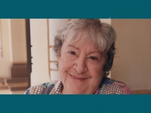 Centenario Gloria Fuertes | 1917-1998 | #gloriafuertes100 | El balcón de Gloria Fuertes | 02/05/2017 | 'Mientras en Madrid quede un organillo'