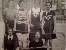 Centenario Gloria Fuertes | 1917-1998 | #gloriafuertes100 | El balcón de Gloria Fuertes | 04/11/2017 | Lo que nadie dice