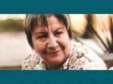 Centenario Gloria Fuertes | 1917-1998 | #gloriafuertes100 | El balcón de Gloria Fuertes | 07/10/2017 | Yo en la gloria