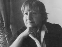 Centenario Gloria Fuertes | 1917-1998 | #GloriaFuertes100 | 'El balcón de Gloria Fuertes | 08/01/2017