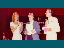 Centenario Gloria Fuertes | 1917-1998 | #gloriafuertes100 | El balcón de Gloria Fuertes | 08/06/2017 | No fui justa conmigo