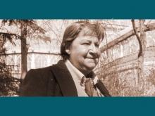 Centenario Gloria Fuertes | 1917-1998 | #gloriafuertes100 | El balcón de Gloria Fuertes | 11/06/2017 | Él la creyó ligue fácil