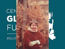 Centenario Gloria Fuertes | 1917-1998 | #gloriafuertes100 | El balcón de Gloria Fuertes | 13/05/2017 | 'De tanto quererte'