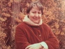 Centenario Gloria Fuertes | 1917-1998 | #gloriafuertes100 | El balcón de Gloria Fuertes | 17/09/2017 | Achaque incurable