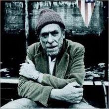 Charles Bukowski | EE.UU.