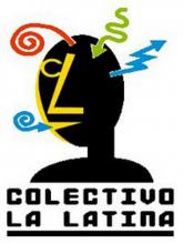 Acércate al Colectivo La Latina el Día Mundial de la Poesía 2011