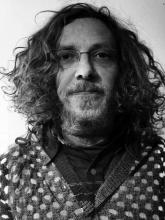 Diego Lebedinsky | [MI]álogo