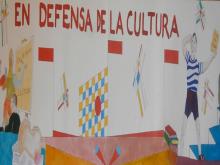 En Defensa de la Cultura
