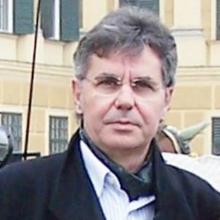Guillermo Sastre | Poeta