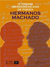 IV Premio Iberoamericano de Poesía Hermanos Machado | Ayuntamiento de Sevilla | España