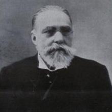 José Fernández Bremón | España