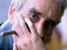 Leopoldo María Panero | 1948-2014 | España