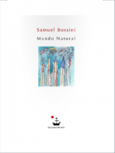 Mundo Natural de Samuel Bossini