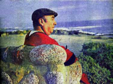 Pablo Neruda | Uno de los grandes poetas del siglo XX