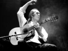 Paco de Lucía | España