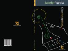 Poemas del Amor Último | Juanfer Puebla