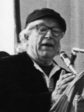 Rafael Alberti | España