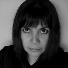 Rocío Silva Santisteban | Perú