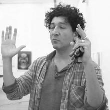 Rodrigo Quijano | Perú