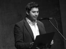 Román Luján | México