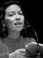 Tania Montenegro | Nicaragua