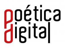Poética Digital | Revista de Poesía en la Red | Desde 2004